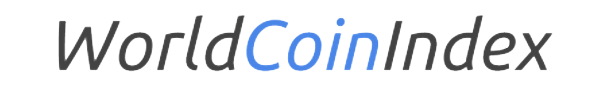 World Coin Index Logo
